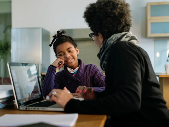 Distance Learning: 8 Tips to Help Your Child Learn at Home