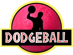 Pendleton Dodgeball Tournament