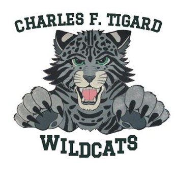 Charles F. Tigard Elementary School