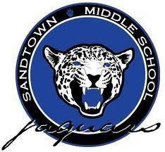Congrats to the 8th Grade Class of '2025!