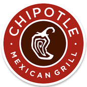 BOGO @ Chipotle on May 2nd!
