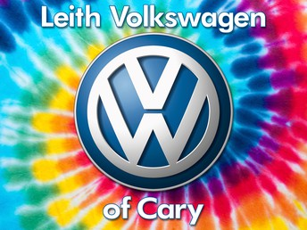 Sponsor Spotlight: Leith Volkswagon of Cary