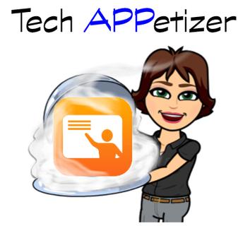 Tech APPetizer: Apple Classroom