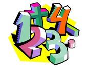 Math Honors 7th and 8th Grade