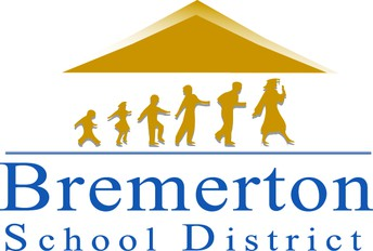 Bremerton School District