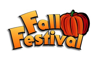 Annual Fall Festival