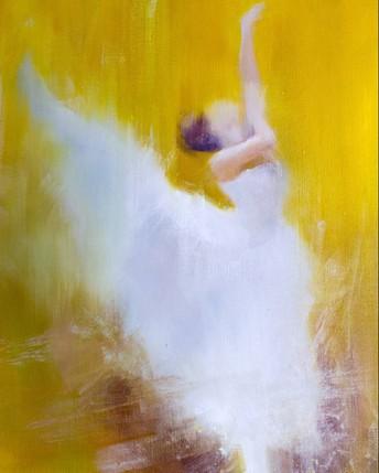 Yellow Recital Group: