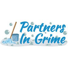 Partners in Grime Cleaning Company
