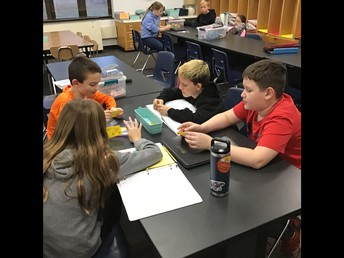 Tanglers - Cooperative Problem-Solving Puzzles