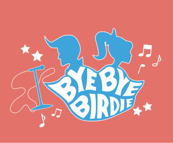 Tickets Now on Sale for Tamanend Spring Musical Bye Bye Birde