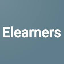 eLearner Parent/Student Information & Expectations