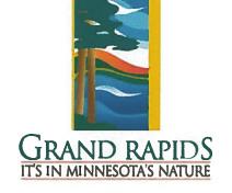 Announcing: the GR Public Utilities Scholarship
