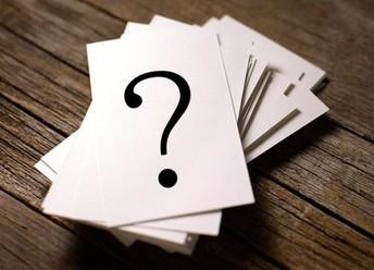 Q & A: Student Lunch Account Balances