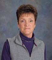 Cheryl Fulk