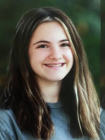 Meet Elleana Tavares