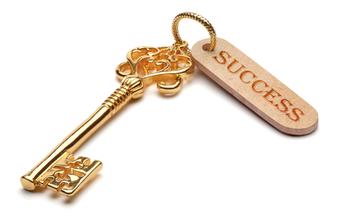 Keys to Student Success (clipartxtras.com)
