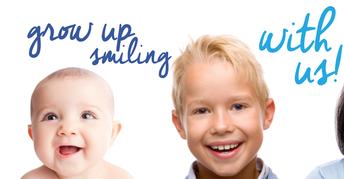 Wake Orthodontics and Pediatric Dentistry