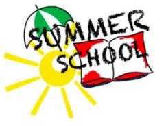 Maymester / Summer School