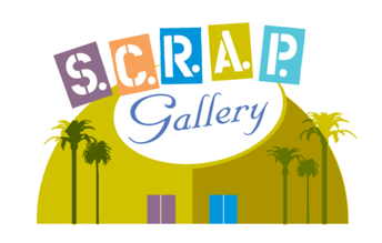 Scrap Art Gallery
