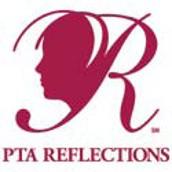 Reflection Art Program