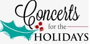 12/18, Wednesday - Choral Holiday Concert @ 6:00
