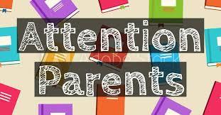 Parent-Student Enrollment Nights