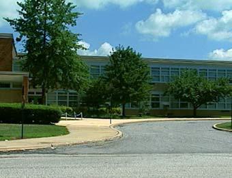 Oakleigh Elementary School