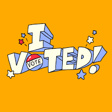 Vote for Your School Site Council Parent Representative