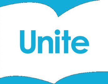 Unity for Literacy