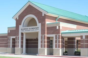 Wildwood Elementary School