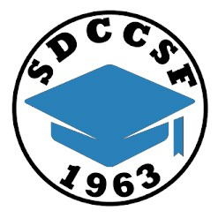 SD County Citizens' Scholarship