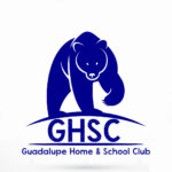 Guadalupe Home & School Club