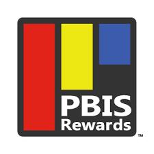 DCMS PBIS: What it it?