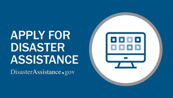 Individual and FEMA assistance available