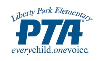 From your PTA!