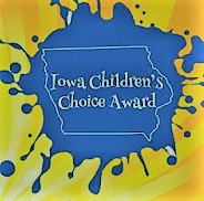 Iowa Children's Choice Awards