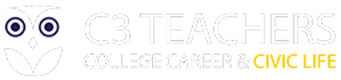 C3 Teachers College Career and Civic Life