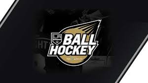 LA Kings Hockey will also be rescheduled