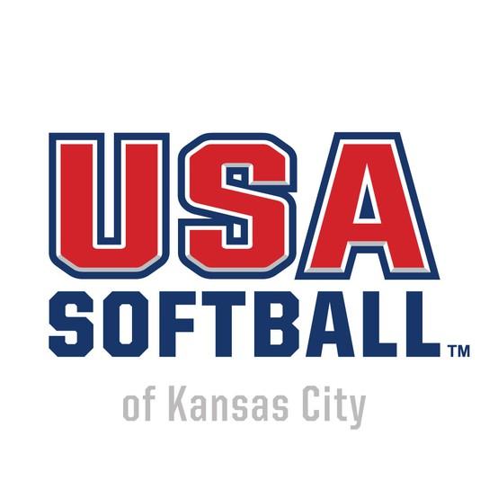 USA Softball of Kansas City profile pic