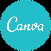 CANVA Makes Graphic Design Easy