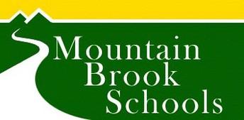 Mountain Brook News