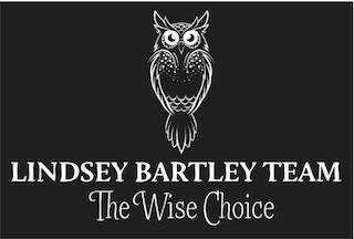 The Lindsey Bartley Team