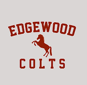 Edgewood Junior High School (EJHS) 6-8
