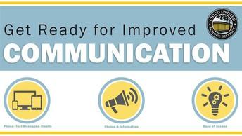 Aeries communication Logo