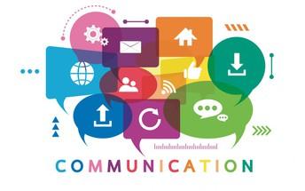 Communicate with Teachers