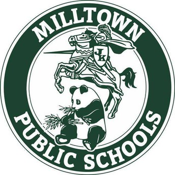 Milltown School District