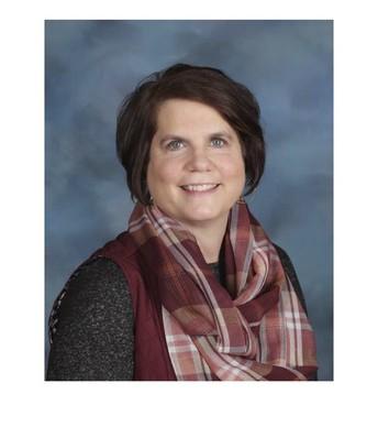 Mrs. Karen Ridder