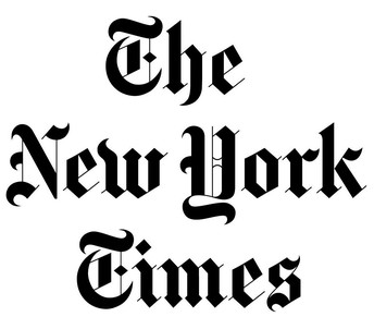 New York Times E-Resources