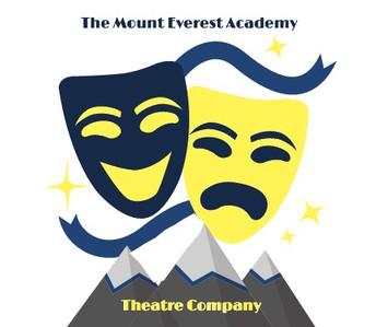 MEA Theatre Company