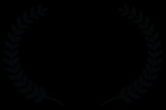Crown Wood International Film Festival